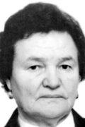 Marija Matek