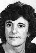 Milena Gulin