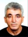Mladen Kozina