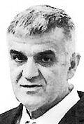 Vjekoslav Ević