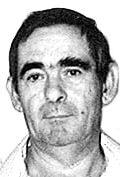 Ivan Dražić