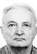Ivan Martinović
