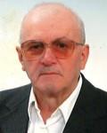 Stjepan Kralj