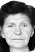 Jadranka Šimović