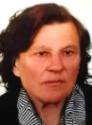 Danica Krstičević
