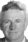Benito Škabić