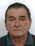 Frano Brajković