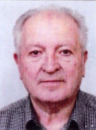 Ivan Burđelez