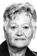 Jozefina Sutlović
