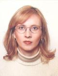 Jelena Sesvečan
