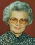 Marijana Nikolin