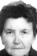 Nerina Jadreško