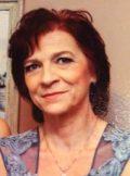 Sonja Stojanović