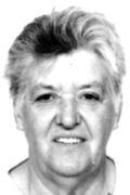 Ana Iveta
