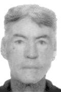 Fahro Mujanović