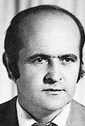 Duško Baković