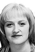 Helena Ćurko