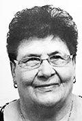 Jovanka Klisurić