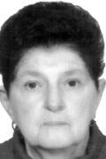 Lidija Šumberac Živolić