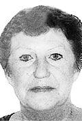 Ljiljana Bojić