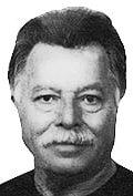 Petar Čovo