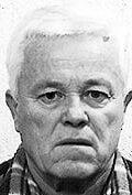 Petar Modrić