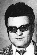 Petar Šimleša