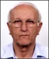 Vinko Medak
