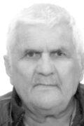 Anton Peruško