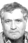 Bruno Baldaš