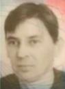Jurica Vučković
