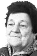 Maria Duniš Vigini