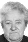 Ana Radolović Stomilović