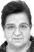 Ana Korenić