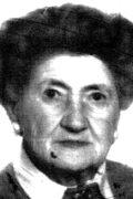 Ida Đurović
