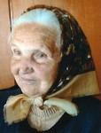 Katarina Topolnjak Tkalčec