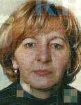 Marija Jagec Novak