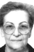 Nikolina Maleničić