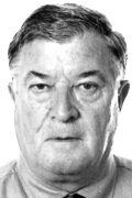 Jakov Ružić