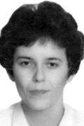 Hermina Šarić