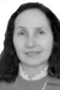 Milena Guštin