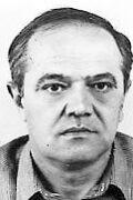 Ante Majić Duško