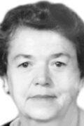 Giuseppina Jelenich