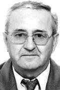Nikola Perajica