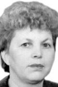 Anita Belušić