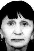 Dragica Stjepanović Milojević