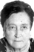 Giovanna Rossi Dobrilović