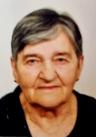 Mara Kežić