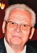 Mijo Radek