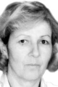 Sonja Buljević